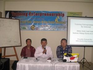training internet marketing, by.www.pembicarainternetmarketing.com