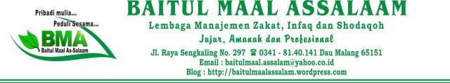 baitulmaalassalam.wordpress.com